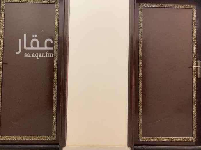 شقة للإيجار في شارع حلبان ، حي ظهرة لبن ، الرياض ، الرياض