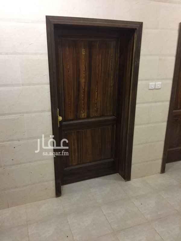 شقة للإيجار في حي السلام, خليص