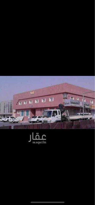 عمارة للإيجار في مبنى ، شارع الأمير عبدالمحسن بن جلوي ، حي المروج ، الرياض ، الرياض