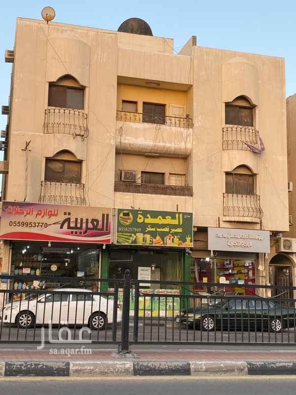 شقة للإيجار في شارع الرياض ، حي الخبر الجنوبية ، الخبر ، الخبر