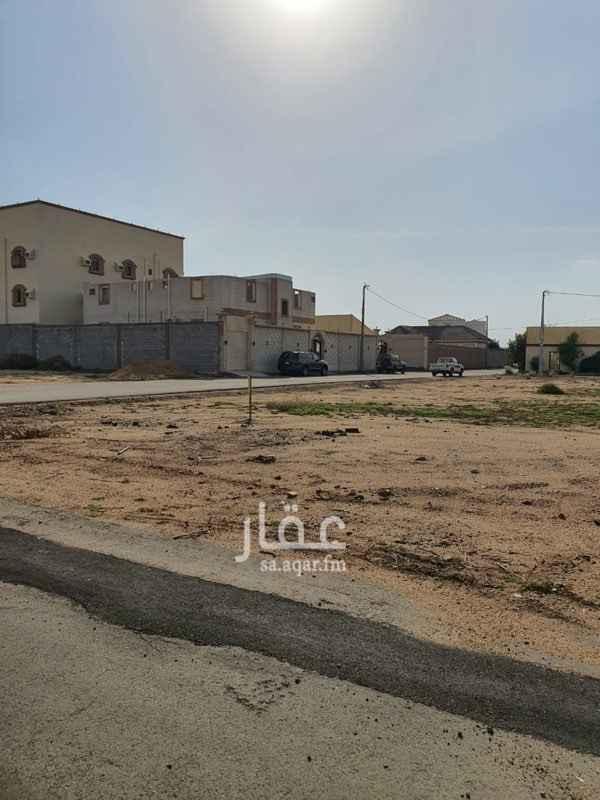 أرض للبيع في حي ج40 ، السر ، الطائف