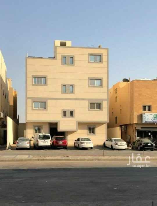 عمارة للبيع في شارع العمرة ، حي الملقا ، الرياض ، الرياض