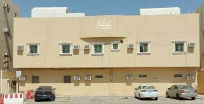 عمارة للبيع في شارع احمد فقيه ، حي العقيق ، الرياض ، الرياض
