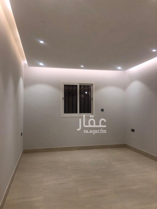 شقة للبيع في شارع وادي وج ، حي الملقا ، الرياض ، الرياض