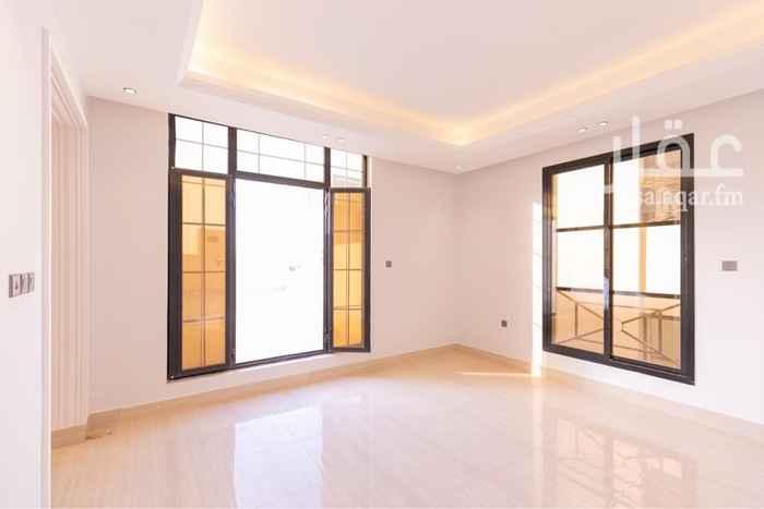 شقة للبيع في شارع الامير فيصل بن عبدالله بن عبدالرحمن ، حي حطين ، الرياض ، الرياض
