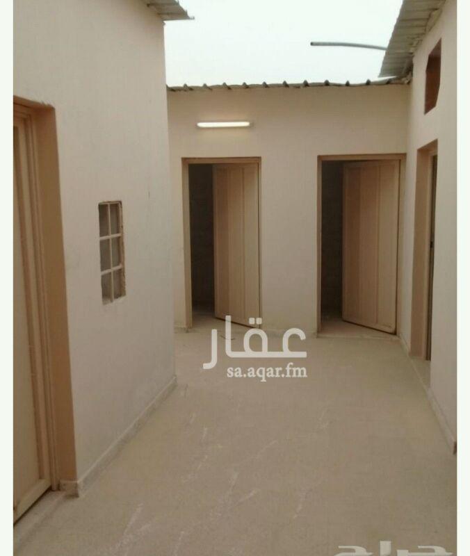 غرفة للإيجار في طريق الملك عبدالعزيز ، العارض ، الرياض