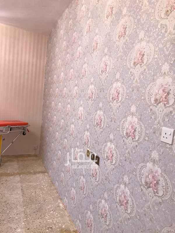 دور للإيجار في شارع جبل الخال ، حي طويق ، الرياض ، الرياض