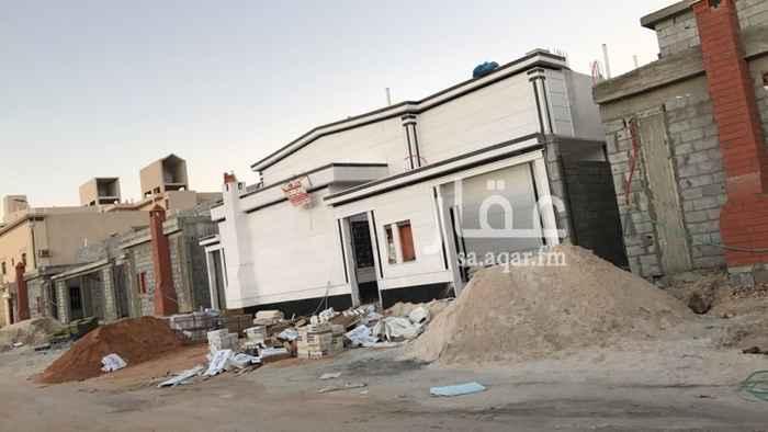فيلا للبيع في شارع تبوك ، حي ظهرة لبن ، الرياض ، الرياض