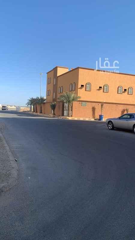 عمارة للبيع في طريق الأمير محمد بن عبدالله الفيصل ، حي الأصالة ، جدة ، جدة