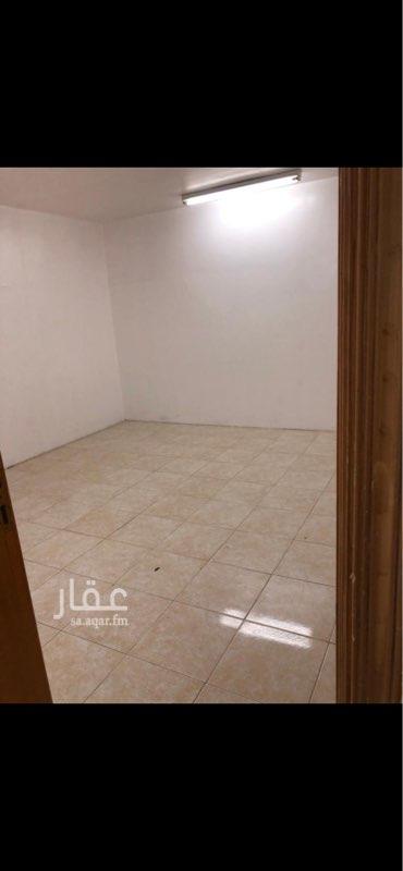 شقة للإيجار في شارع بير ابين ، حي العزيزية ، الرياض ، الرياض