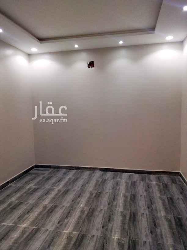 فيلا للإيجار في شارع محمد بن يوسف الشيبي ، حي الرمال ، الرياض ، الرياض