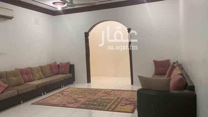 فيلا للبيع في شارع الأمير سعود بن عبدالمحسن آل سعود ، حائل ، حائل