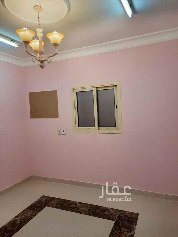 شقة للإيجار في شارع حائل ، حي الثقبة ، الخبر ، الخبر