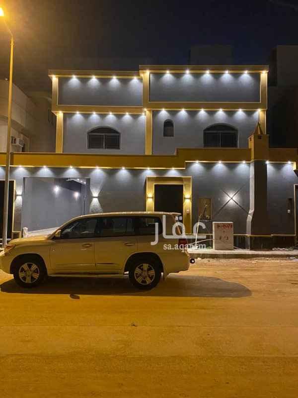 فيلا للبيع في شارع الطبري ، حي الخليج ، الرياض ، الرياض