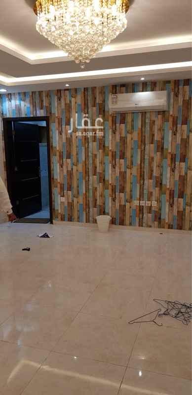 غرفة للإيجار في شارع السخاوي ، حي العزيزية ، جدة ، جدة