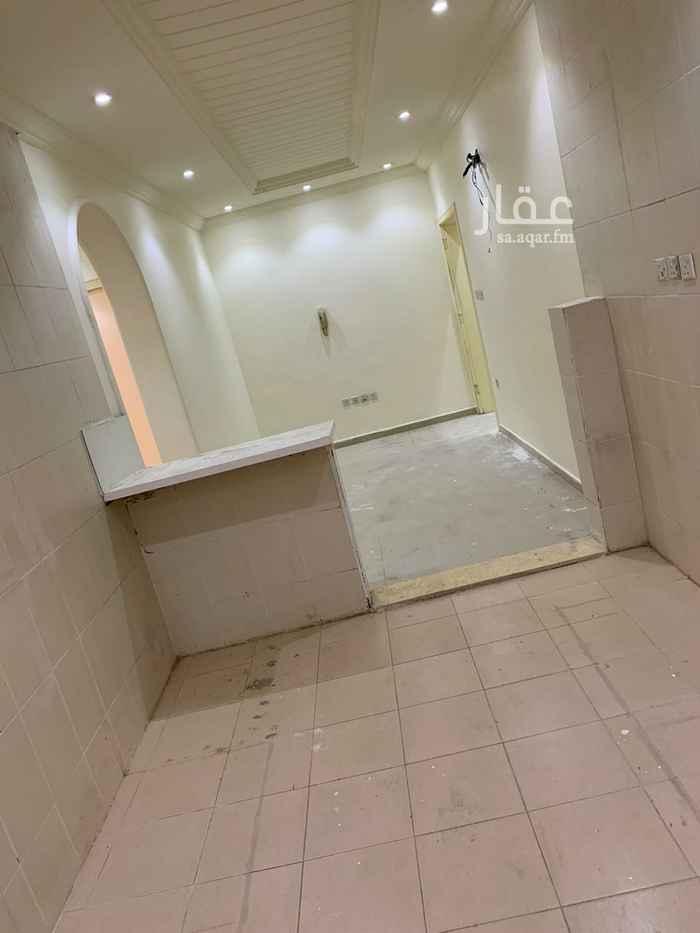 شقة للبيع في شارع أبي عبدالرحمن بن عقيل الظاهري ، حي المروة ، جدة ، جدة
