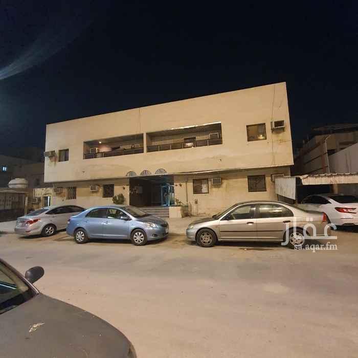 أرض للبيع في شارع احمد اسعد ، حي الصفا ، جدة ، جدة