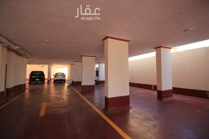 شقة للبيع في طريق الملك عبدالله الفرعي ، حي النخيل ، جدة ، جدة