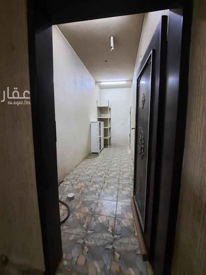 دور للإيجار في شارع الموثب ، حي ظهرة لبن ، الرياض ، الرياض