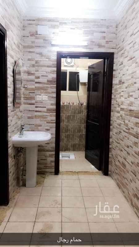 شقة للإيجار في شارع الحكم بن عبدالرحمن ، حي العزيزية ، المدينة المنورة ، المدينة المنورة