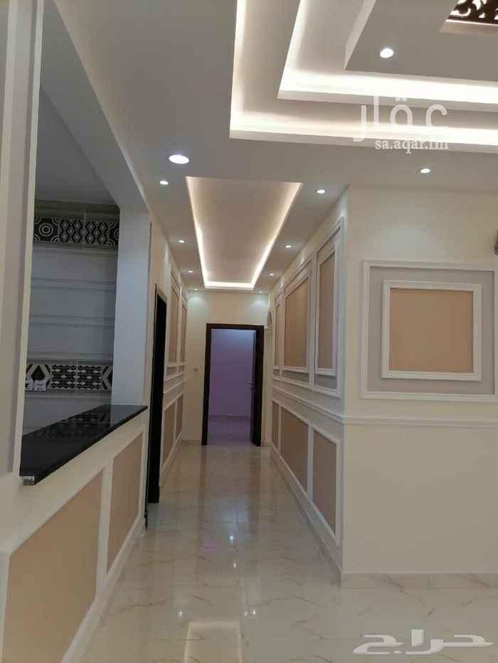 شقة للبيع في شارع حمزة بن الحمير ، حي مريخ ، جدة ، جدة