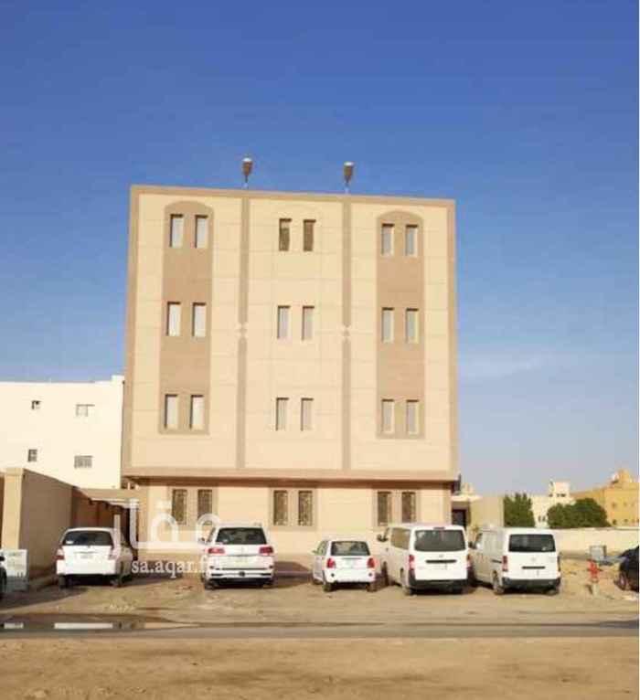 عمارة للبيع في شارع ريحانه بنت زيد ، الرياض