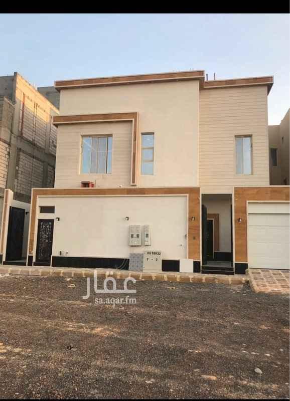 فيلا للبيع في شارع بكر بن حبيب السهمي ، الرياض ، الرياض