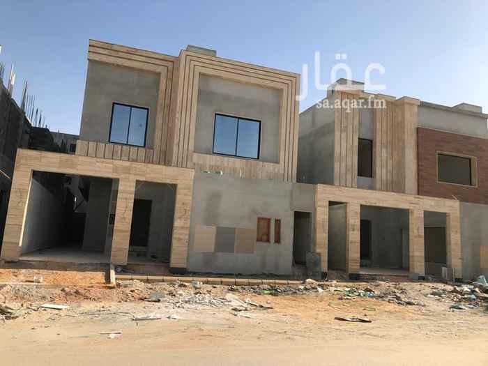 فيلا للبيع في شارع أبي علي الهجري ، حي العارض ، الرياض ، الرياض