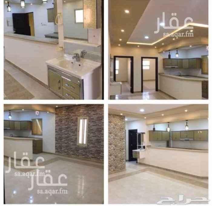 عمارة للبيع في شارع الامير منصور بن عبدالعزيز ، حي العليا ، الرياض ، الرياض