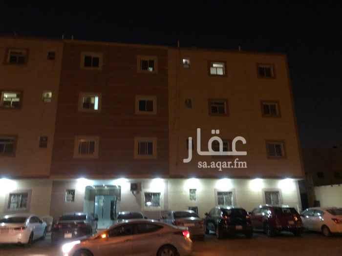 عمارة للبيع في شارع مدينة الزايد ، حي العقيق ، الرياض ، الرياض