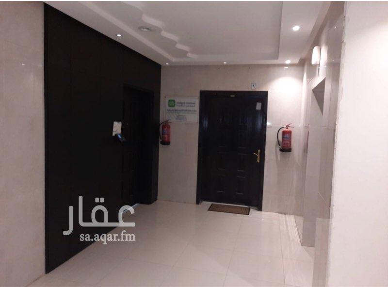 عمارة للبيع في شارع ابي بكر الصديق ، حي النفل ، الرياض ، الرياض