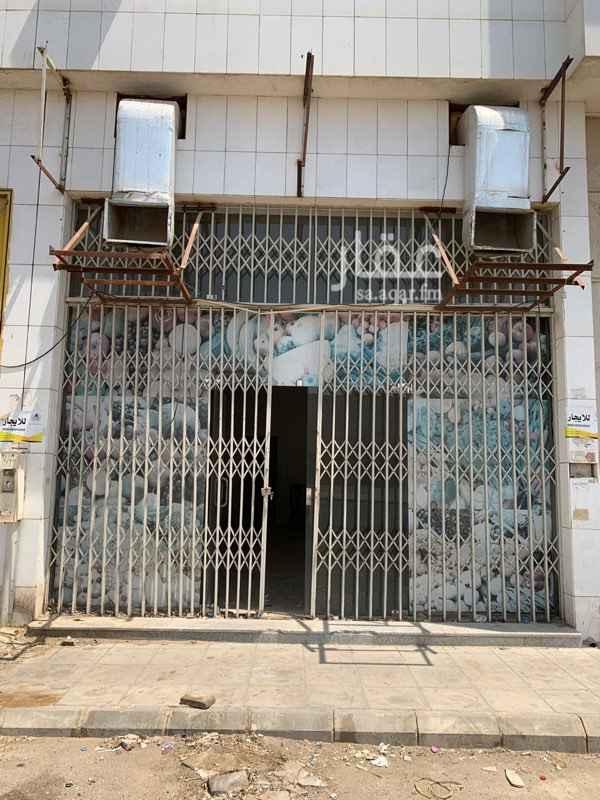 محل للإيجار في شارع شقراء ، حي الفيصلية ، الرياض ، الرياض