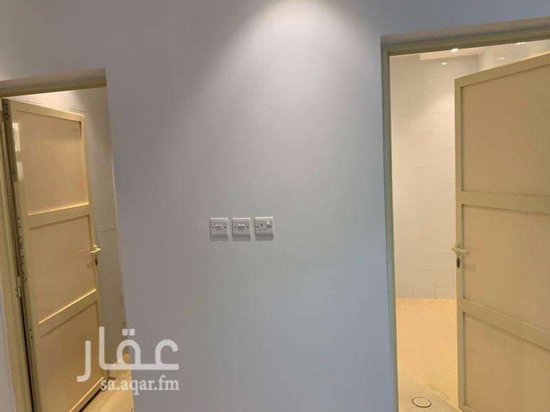 مكتب تجاري للإيجار في طريق الامير سلمان بن عبدالعزيز ، حي الفيصلية ، الرياض ، الرياض