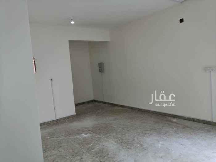 غرفة للإيجار في شارع القائم ، حي الفيحاء ، الرياض