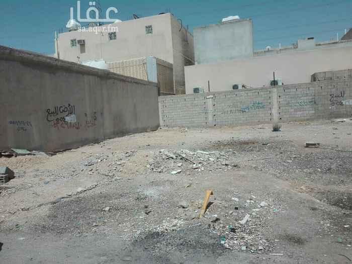 أرض للبيع في شارع الفارع ، حي طويق ، الرياض ، الرياض