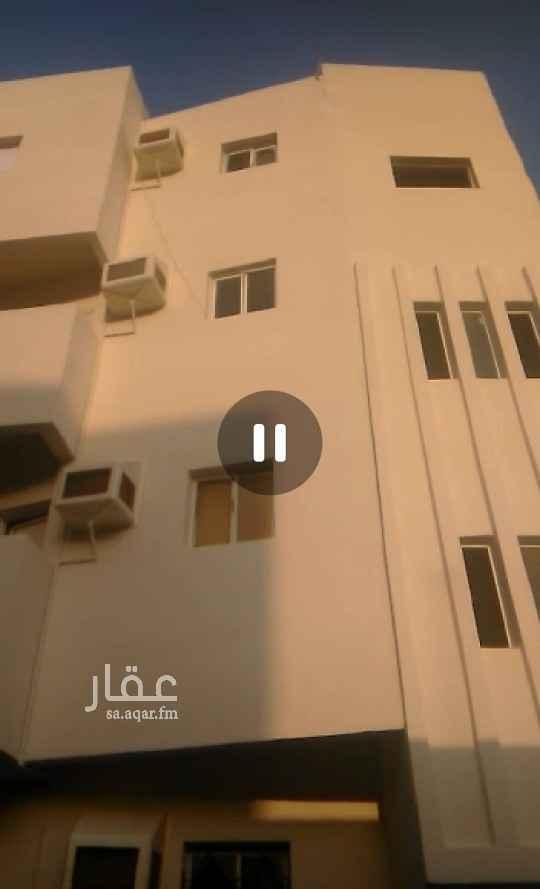 عمارة للبيع في شارع السليمي ، حي البغدادية الشرقية ، جدة ، جدة