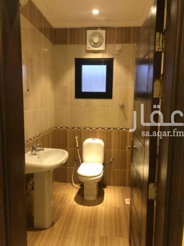 شقة للإيجار في شارع ناصر الدين ، حي الفيصلية ، جدة ، جدة