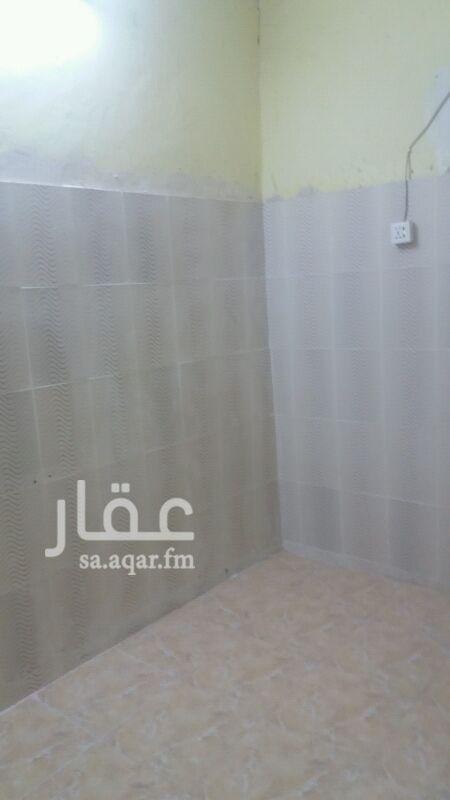 بيت للإيجار في شارع جميل بن زيد بن قيس ، حي الزهرة ، المدينة المنورة