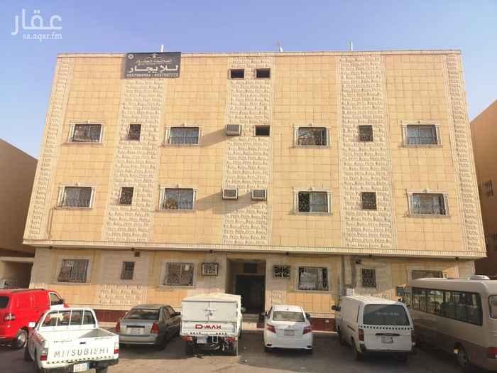 عمارة للبيع في حي الدار البيضاء ، الرياض