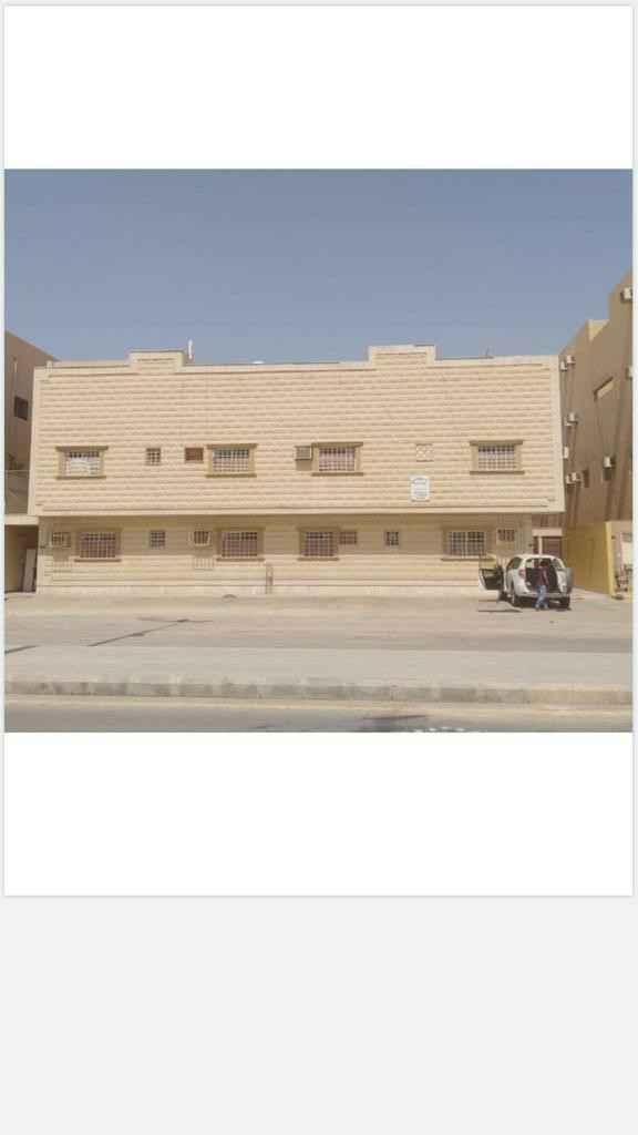 شقة للإيجار في شارع الاهواز ، حي غرناطة ، الرياض ، الرياض