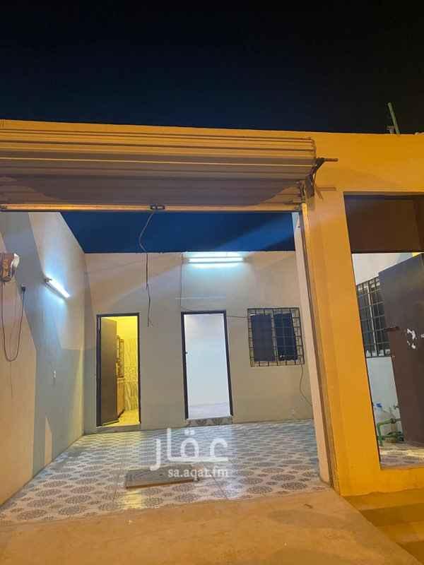 استراحة للإيجار في حي ، طريق السيل الكبير ، حي المهدية ، الرياض ، الرياض