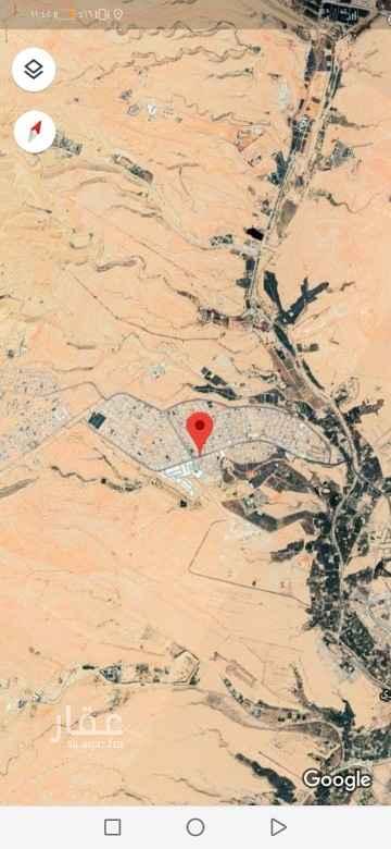 أرض للبيع في شارع سعيد بن زيد ، حي الدرعية الجديدة ، الرياض ، الرياض