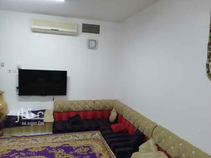 استراحة للبيع في طريق الملك عبدالعزيز ، الرياض ، الرياض