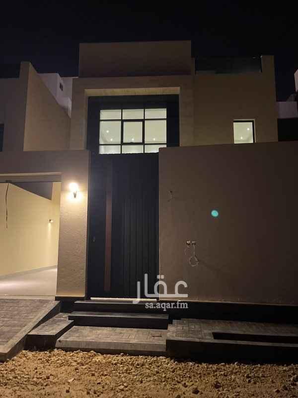 فيلا للبيع في حي ، شارع محمد بن طولون ، حي العارض ، الرياض ، الرياض