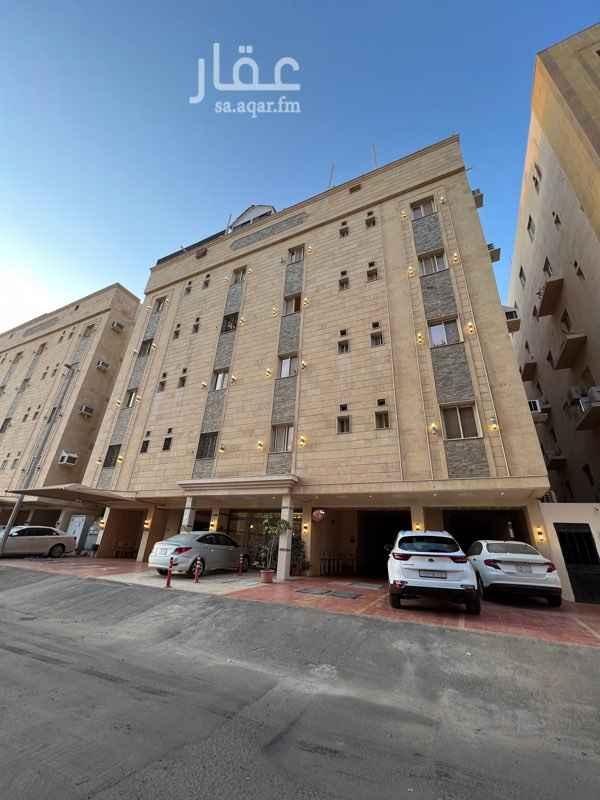 فيلا للبيع في شارع سعيد البختري ، حي النزهة ، جدة ، جدة