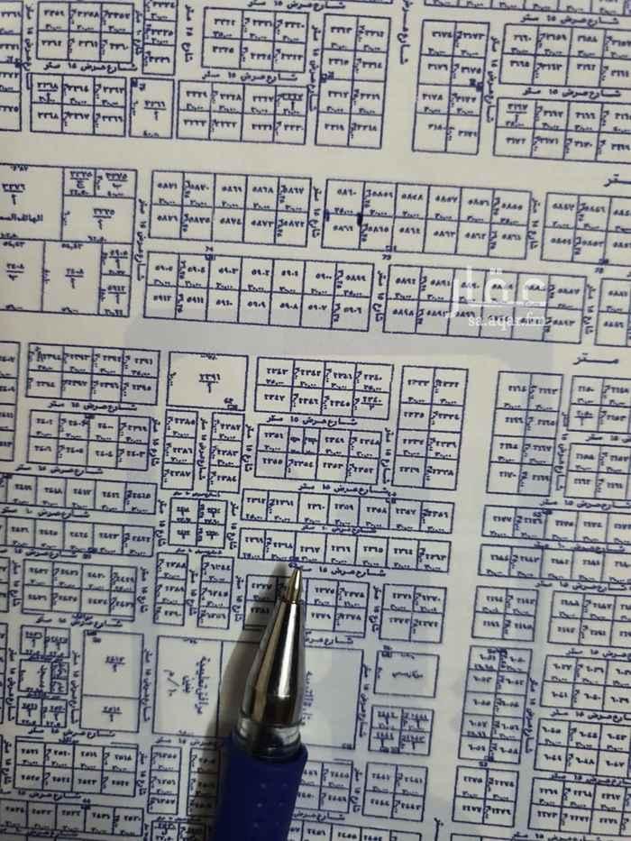 أرض للبيع في شارع رقم 391 ، حي النرجس ، الرياض ، الرياض