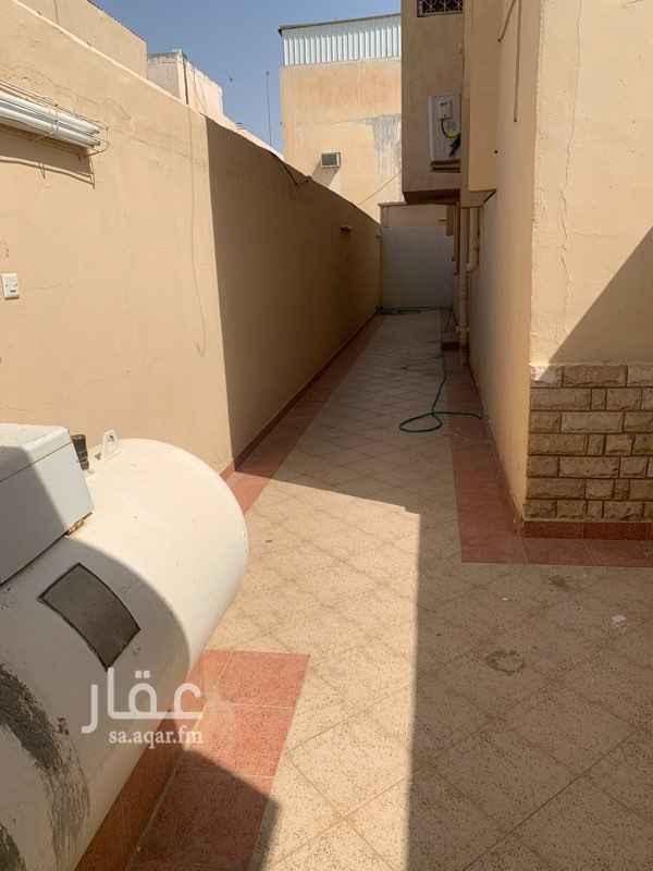 دور للإيجار في شارع نصر الله بن ابي بكر ، حي السويدي ، الرياض ، الرياض