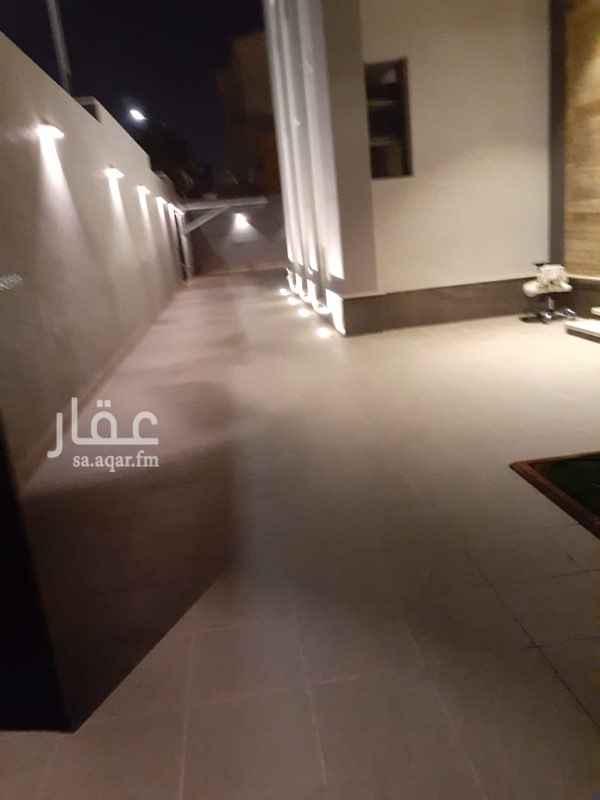 فيلا للبيع في شارع الامير تركي بن عبدالعزيز الثاني ، حي النخيل ، الرياض ، الرياض