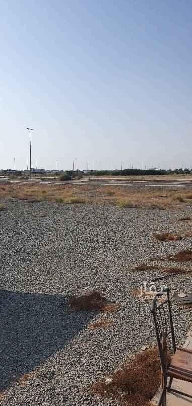 أرض للبيع في طريق الملك فيصل ، حي السروات ، جدة
