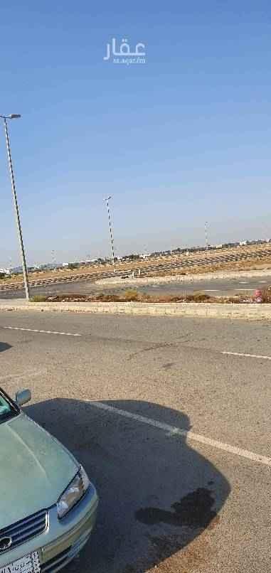 أرض للبيع في حي السروات ، جدة